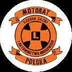 Motorat logo