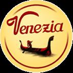 Venezia logo